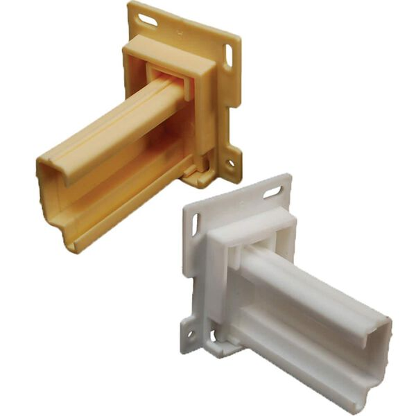 Drawer Slide Socket