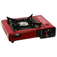 Camp Chef Single Burner Butane Stove