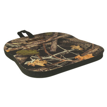 Northeast Products Therm-A-Seat Big-Boy Cushion
