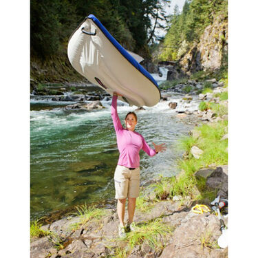 Aquaglide Chinook Kayak XP Two