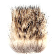 Superfly Badger Natural Body Fur