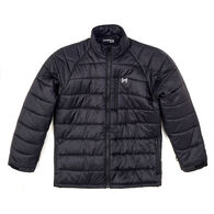 Clam Men's Ice Armor Fusion Liner Jacket