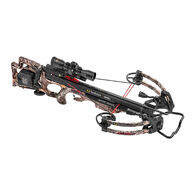 TenPoint Eclipse RCX Crossbow Package