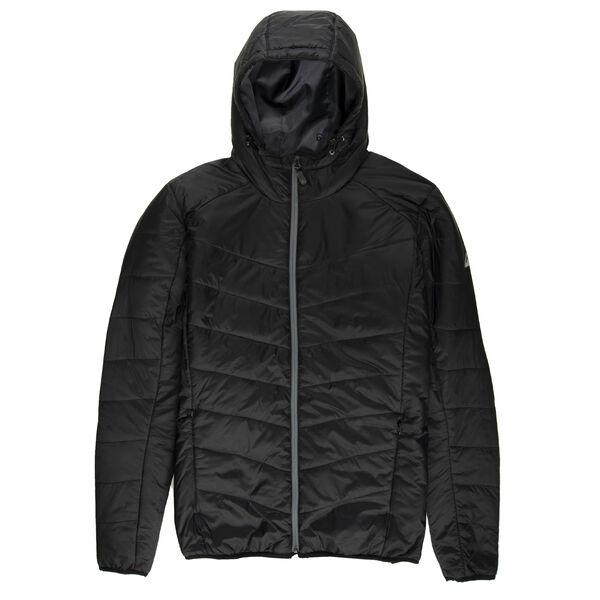 Ultimate Terrain Men's Trail Jacket
