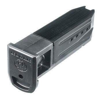 Ruger 10-Round 9mm SR9 9E Magazine