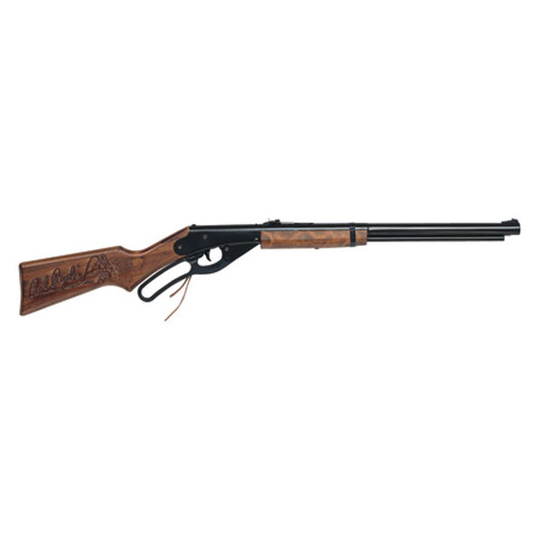 Daisy Red Ryder Model 1938 BB Gun
