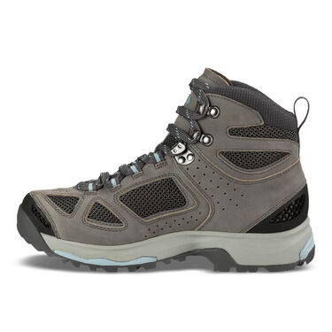 Vasque Women's Breeze 3.0 GTX Waterproof Mid Hiking Boot