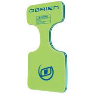 O'Brien Extra Large Water Saddle