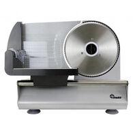 CHARD 150-Watt Stainless Steel Electric Slicer
