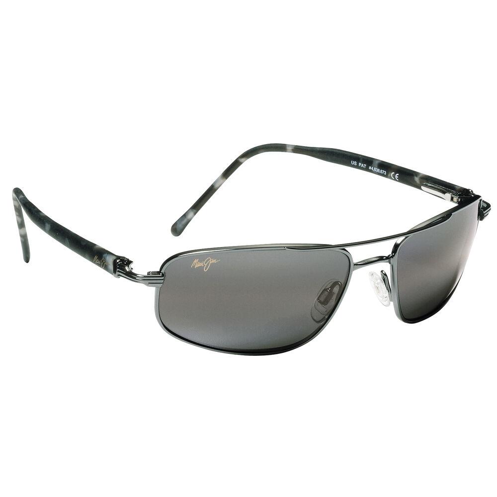 8e9ee09626 Maui Jim Kahuna Sunglasses
