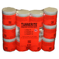 Tannerite Exploding Rifle Targets Half Pack, 10 1/2-lb. Targets