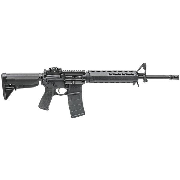 Springfield Armory Saint AR15 Centerfire Rifle