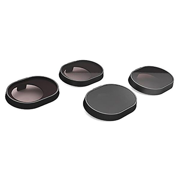 PYGTECH ND Lens Filters for DJI Spark