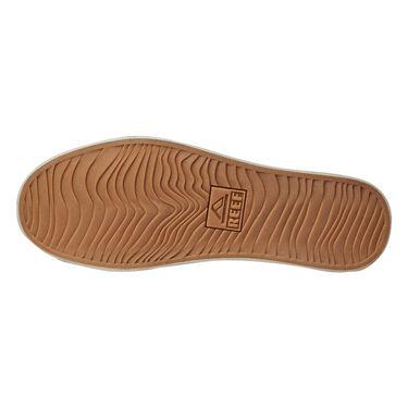 Reef Women's Ridge TX Canvas Shoe
