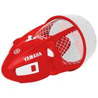 Yamaha Seal Seascooter