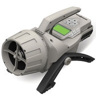 Western Rivers Mantis Pro 400 Electronic Call