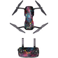Skin for DJI Mavic Air