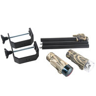 Attwood Clamp-On LED Bow And Stern Light Kit, Camo