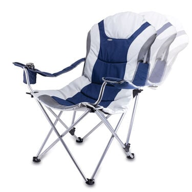 Reclining Camp Chair