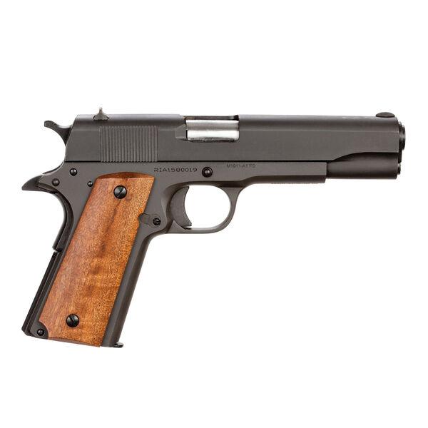 Rock Island Amory M1911 GI Standard FS Handgun