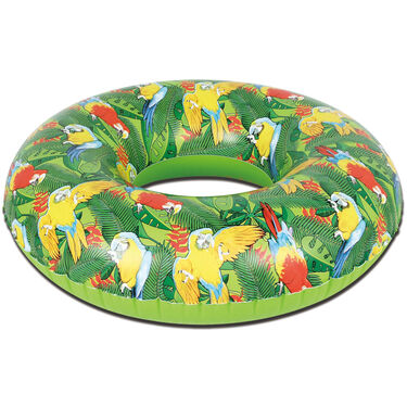 Margaritaville Water Bug Pool Float