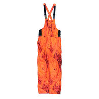 Gamehide Men's Ridgeline Bib