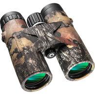 Barska 12x 42mm WP Blackhawk Binocular, Mossy Oak Break-Up