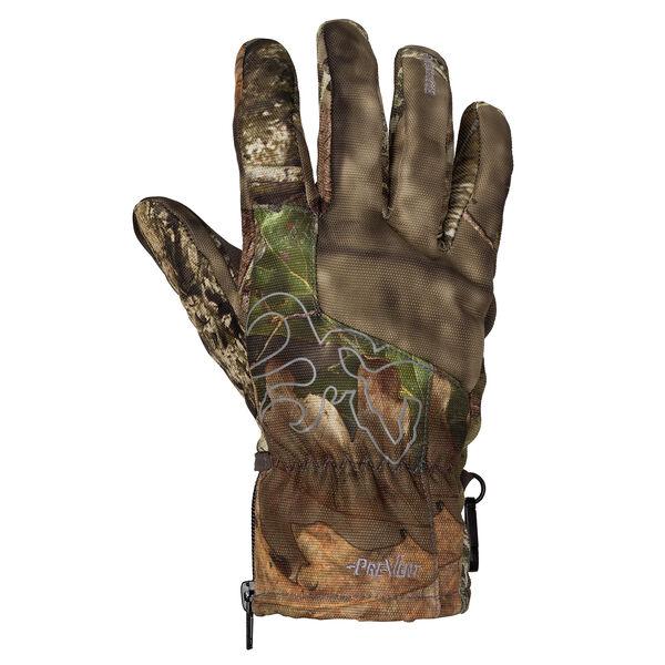 Browning Men's AYR-WD Glove