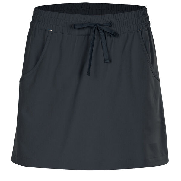 Nepallo Women's Trophy Quick-Dry Skort