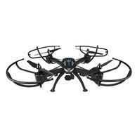 Quadcoptor Drone with WiFi Camera