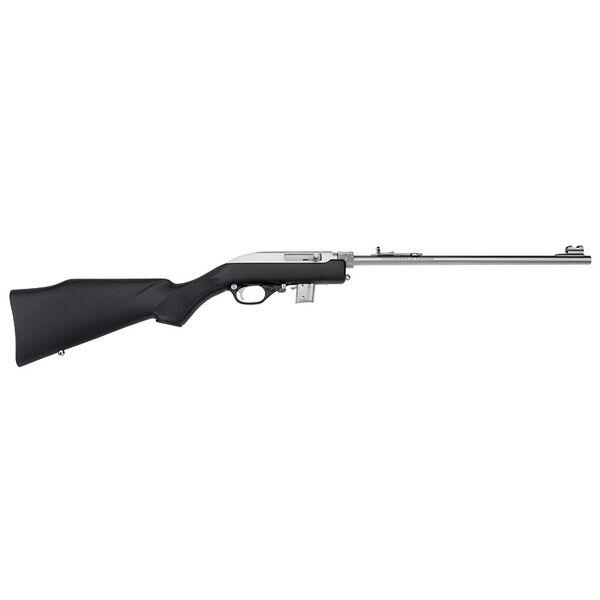 Marlin 70PSS Rimfire Rifle