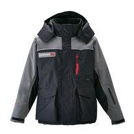 Striker ICE Men's Trekker Jacket
