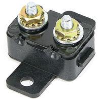 MotorGuide 50-Amp Manual Reset Breaker