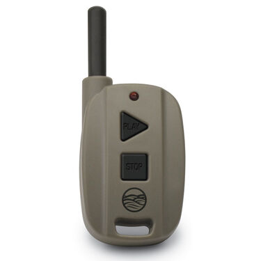 GSM Mantis 75R Electronic Predator Call