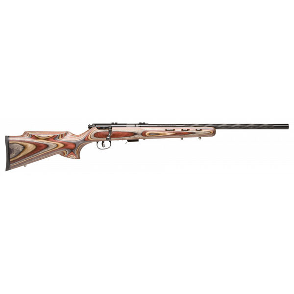Savage 93BRJ Rimfire Rifle