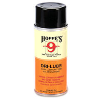 Hoppe's Dri Lube, 4 oz.