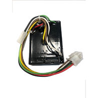 Hughes Autoformer 50A Watchdog EPO (Emergency Power Off) Replacement Module