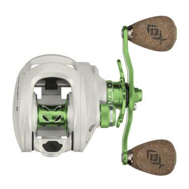 13 Fishing TrickShop Reel Parts Kit, Green Machine