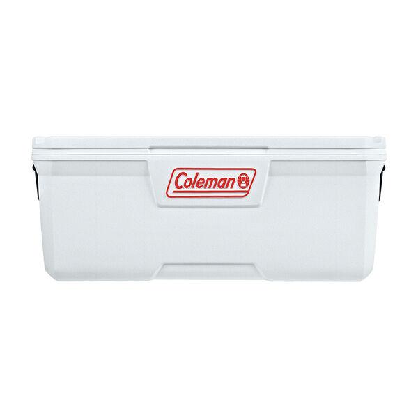 Coleman 150-Quart Hard Cooler