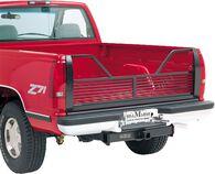 Vent Gate For '94 - '04 Dodge;  02 Dodge 2500 & 3500