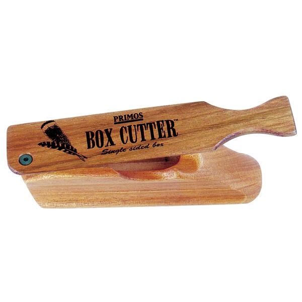 Primos Box Cutter Box Call