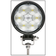 Round LED Flood Light