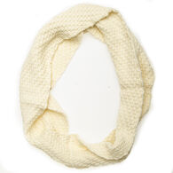 Ultimate Terrain Women's The Jess Infinity Scarf