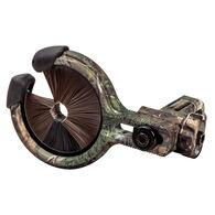 Trophy Ridge Whisker Biscuit Power Shot Arrow Rest