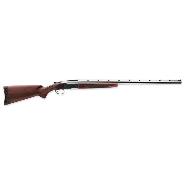 """Browning BT-99 Shotgun, 12 Ga., 32"""""""