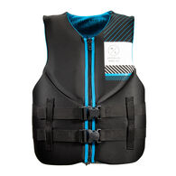Hyperlite Men's Indy Life Jacket