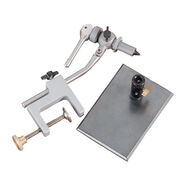 Anvil Apex Adjustable Fly Tying Vise