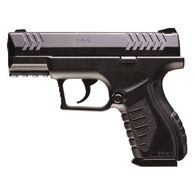 Umarex XBG Air Pistol
