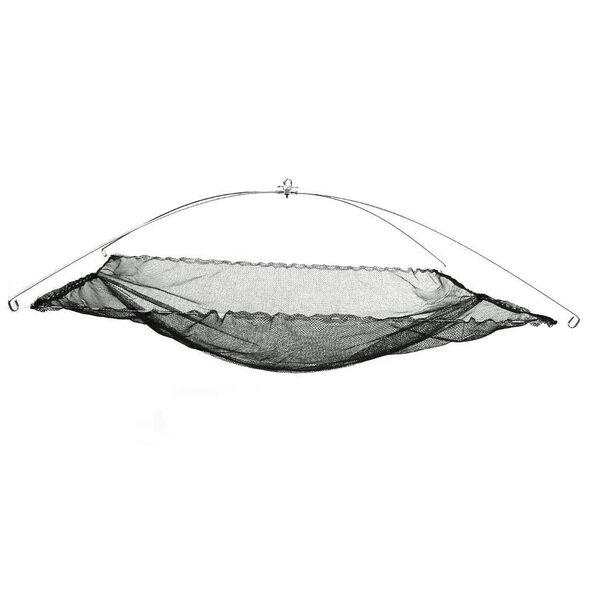 Ranger Umbrella Drop Net