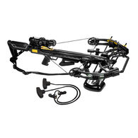 Xpedition Archery Viking X-415 Crossbow